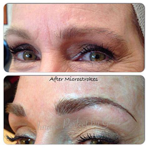 tattoo eyebrows utah 1 permanent makeup utah cosmetics and microblading 3d