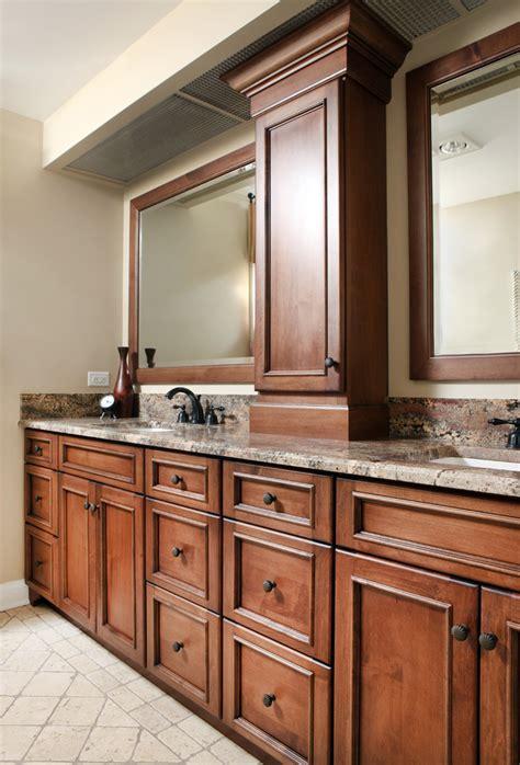 bathroom cabinets and vanities ideas rustic bathroom designs bathroom contemporary with bathroom wall ceramic beeyoutifullife