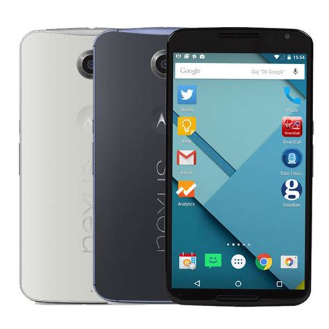 motorola android phones get cheap motorola android phone aliexpress