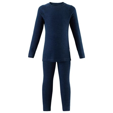 Thermal Set reima kinsei thermal set enfant achat en ligne