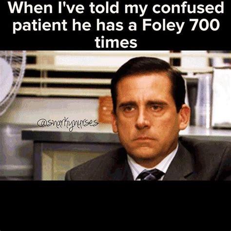 Er Nurse Meme - best 25 nurse humor ideas on pinterest funny nursing