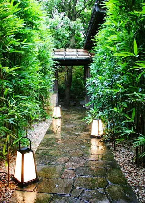 garden walkway 25 best garden path and walkway ideas and designs for 2017