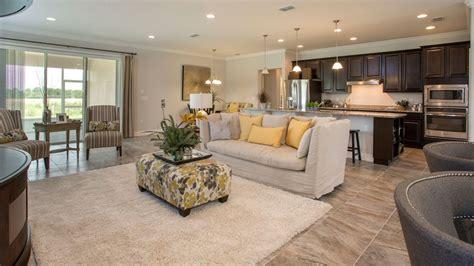 Home Design Tampa Fl 100 home design stores tampa furniture stores tampa