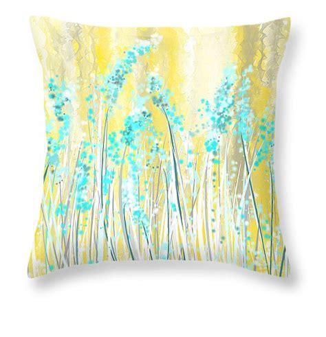 yellow couch pillows yellow sofa pillows yellow throw pillows zinc door thesofa
