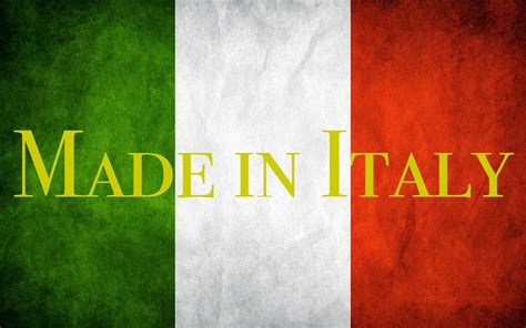 in italian italian products the finest in the world italia