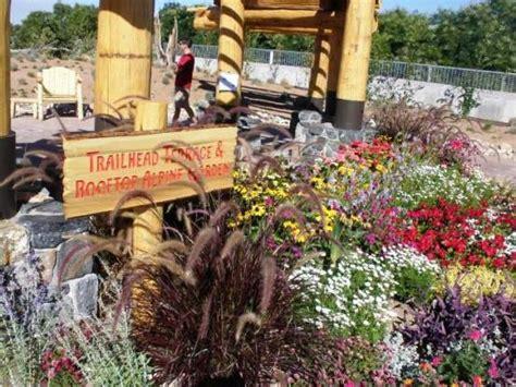 Always A Fantastic Time Denver Botanic Gardens Denver Botanic Gardens Hours