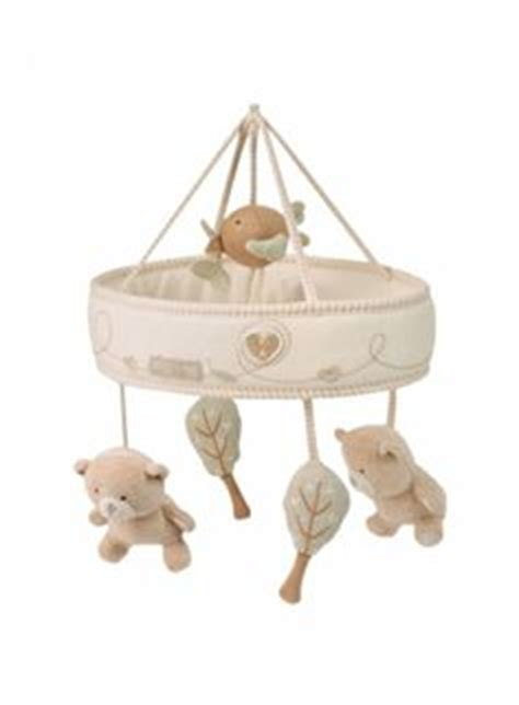 Teddy Crib Mobile by 1000 Images About Unisex Nursery On Teddy