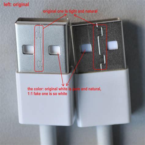 Cable Data Lightning Iphone 566plus Original esorun an original official lightning supplier gives