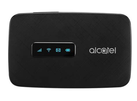 Modem Alcatel how to unlock alcatel mw41 router routerunlock