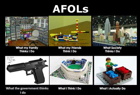 Lego Meme - lego memes comics page 2 general film discussion