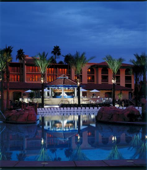 phoenix resort hotels arizona grand resort in phoenix hotel rates reviews on