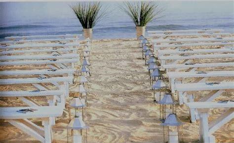wedding bench decorations 17 best ideas about wedding bench on pinterest country wedding decorations diy