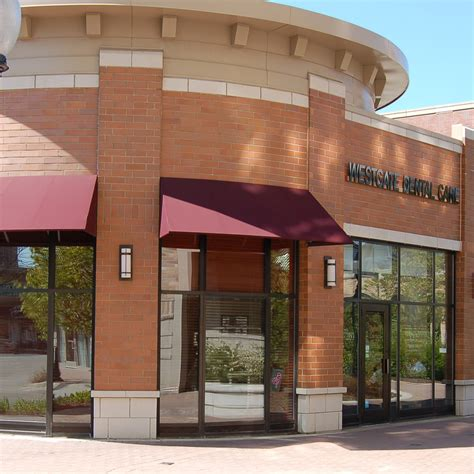 westgate dental care in arlington heights il 60005