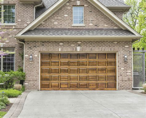 garage appealing overhead garage door designs garage