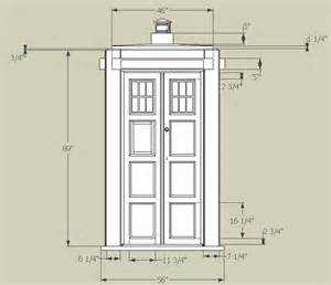 Standard Exterior Door Height Door Height Door Panel Dimensions Quot Quot Sc Quot 1 Quot St Quot Quot Pezcame