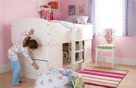 cabin beds for small bedrooms cabin bed for small bedrooms with storage pictures 03