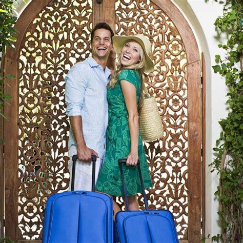 plus size cruise wear resort wear for women cruise wear resort wear for women
