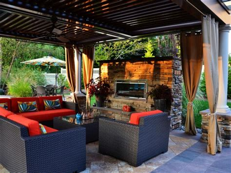 outdoor oasis multifunctional outdoor oasis marc nissim hgtv
