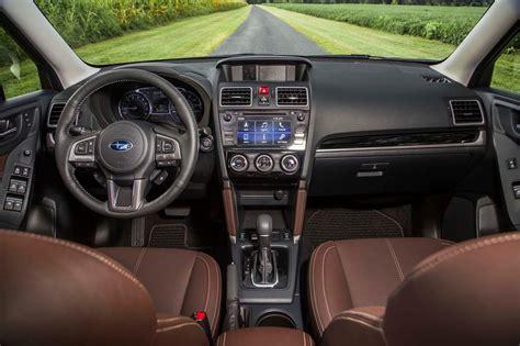 subaru car interior subaru 2020 subaru forester xt concept 2020 subaru