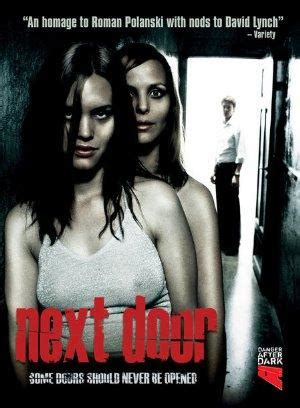 unfaithful film turkce dublaj movies like unfaithful modern erotic thrillers human