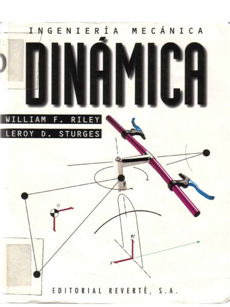 descargar helmut newton autobiografia autobiograhy libro gratis libro de ingenieria mecanica dinamica