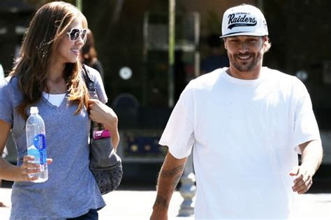 K Feds Ex Had A Surgery by Ex Husband Kevin Federline Gets Married In