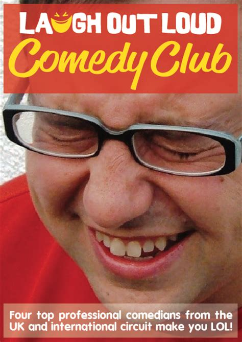 big a laugh out loud comedy laugh out loud comedy club
