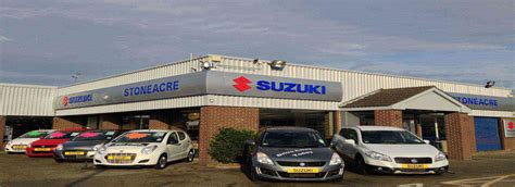 suzuki indonesia customer service number address email