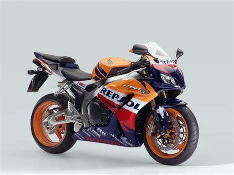 Stopl 3 In 1 Honda Cbr1000rr Cbr1000 Cbr 1000 Rr Fireblade Woolden great sportbikes honda cbr 1000rr 2007 repsol sold