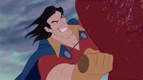 beauty and the beast gaston mp3 download beauty and the beast actor says gaston didn t die