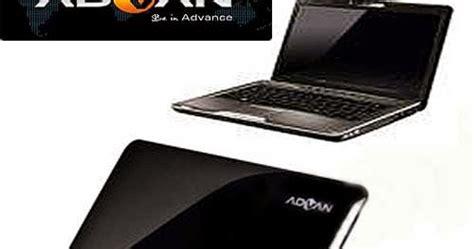 Dan Spek Hp Lenovo K4 Note harga hp advan terbaru januari 2015