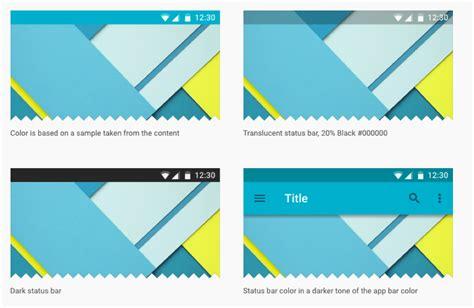 design guidelines material minimalism is less always more desantis breindel