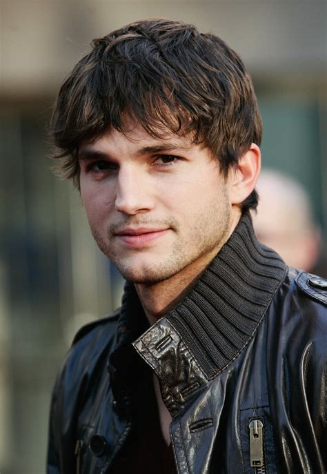 ashton kutcher ashton kutcher pictures popsugar