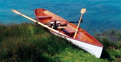 cheap sculling boat looking for cheap easy good rowing boat