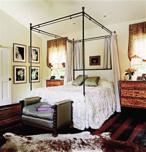 exotic bedroom bedroom decorating ideas from arty to exotic