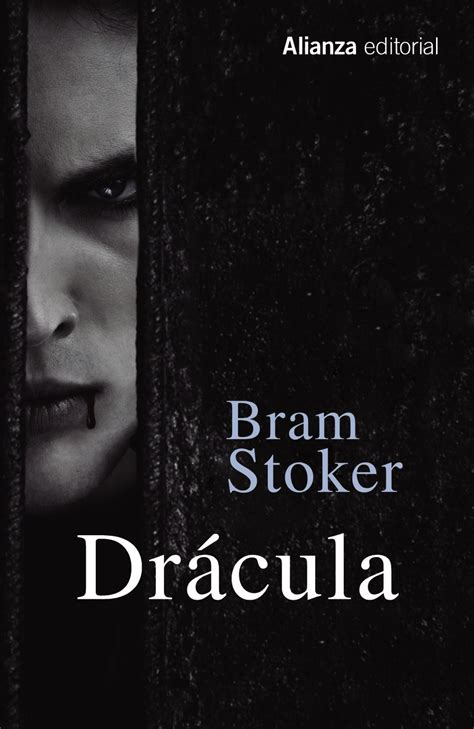 1000 images about libros on historia dracula by bram stoker and the historian naos arquitectura libros alianza editorial