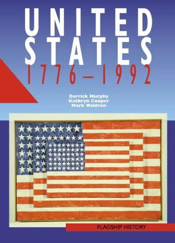 0007116217 united states united states 1776 1992 by derrick murphy and et al
