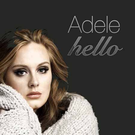 download hello adele mp3 brainz adele hello lyrics