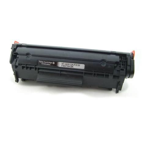 Toner Canon 303 toner canon crg 303 crg303 3500 stran kompatibiln 237 lbp
