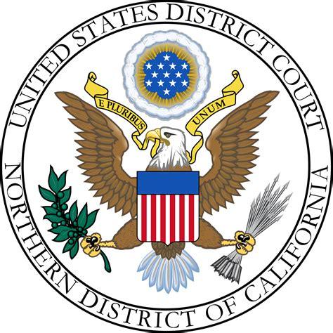 Jewel v. NSA - Wikipedia Usdc Dc Circuit