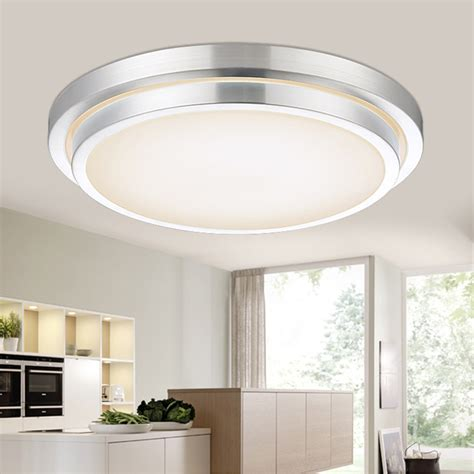 Modern Kitchen Ceiling Lights Get Cheap Kitchen Light Fittings Aliexpress Alibaba