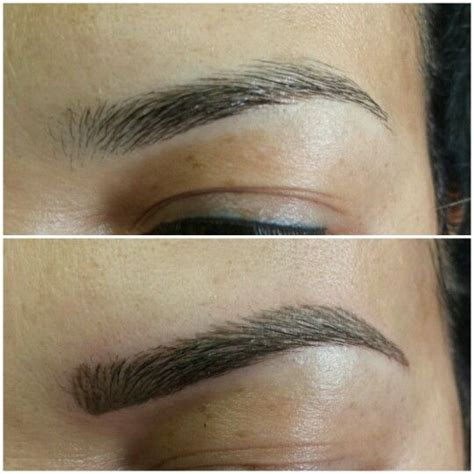tattoo eyebrows dc 632 best images about sobrancelha on pinterest semi
