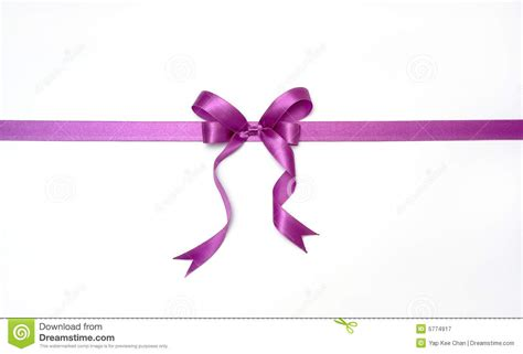 purple christmas ribbon purple ribbon stock image image of card packaging closeup 5774917