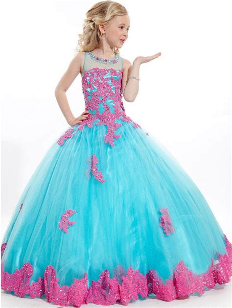 cheap childrens dresses best 25 dresses for ideas on kid dresses