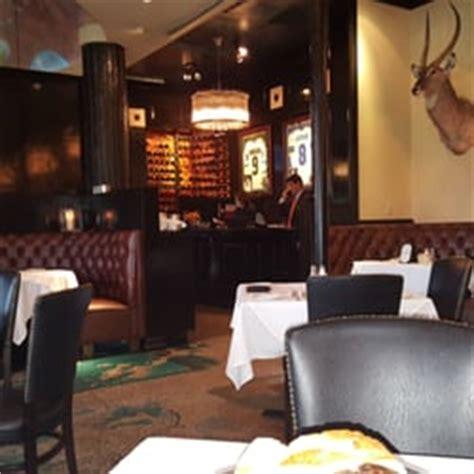 al biernat s 393 photos 546 reviews steakhouses