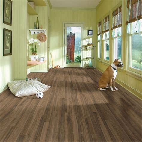 armstrong flooring armstrong olive ash premium collection l8708 hardwood flooring laminate floors floor