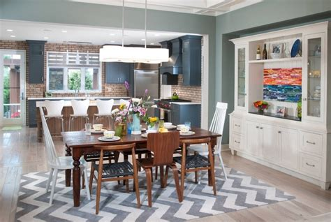 what to do before i do tips for combining households freshome