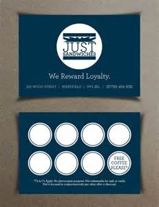 business rewards card 25 best ideas about loyalty cards on salon