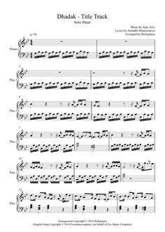 Samajavaragamana Easy Piano Notes | Ala