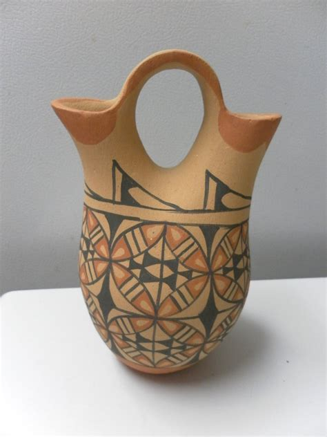 American Wedding Vases by 129 Best American Wedding Vases Images On